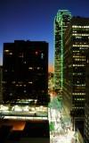 Dallas nighttime view.jpg