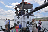 TS27: On The Tugboat L.L. Smith