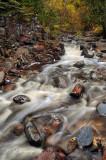109.14 - Tofte: Onion River