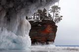 Ice Caves Thirteen