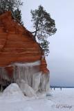 Ice Caves Twenty-One