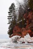 Ice Caves Six