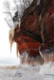 Ice Caves Twenty-Two