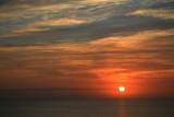 Sunday, 12th Oct 08, sunrise