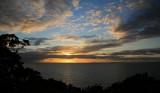 Tuesday   14th Oct  08, Sunrise.