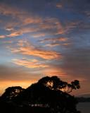 Tiri Sunrise 2