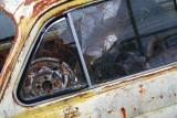 Car Cemetary 1.