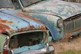 Car Cemetary 11