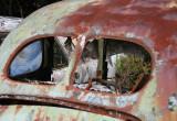 Car Cemetary 19.