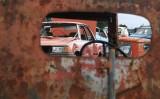 Car Cemetary 23.