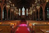 St. Marys Parnell