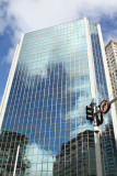 Auckland Buildings 5.