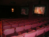 Another Cinema
