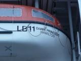 Dawn Princess 179.JPG