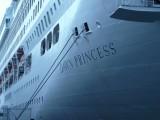 Dawn Princess 186.JPG