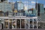 Australian Reflections.