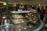 Calories in Sydney