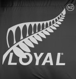Very LOYAL in Auckland..New Zealand.