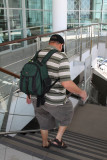 Photographers bag carrier !