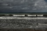 Army Bay - Whangaparaoa.. after the Cyclone.