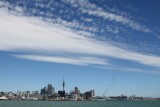 Happy Birthday AUCKLAND... my city.. Born right smack in the middle of it !!