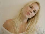 Natasha Bedingfield ~ Cousin