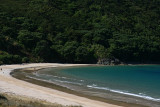 The beautiful Matai Bay Karikari Peninsula. this is just heaven on earth here.