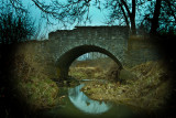 Bridges some Stone arched