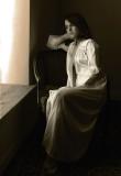Georgiana #3-1984
