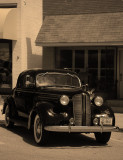 37-DODGE-8121 A one owner car
