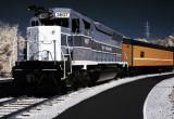 8327 infrared Muesum of Transportation