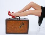 LEGS-5182