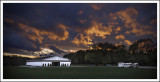 Spring sunset Cutter farm Dracut MA.jpg