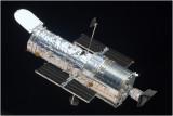Hubble_2_NEX.jpg