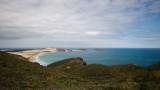 Cape Maria van Diemen, New Zealand