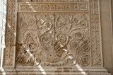 THE ARA PACIS AUGUSTAE: AUGUSTUS ALTAR OF PEACE