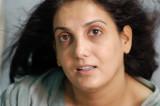 Aradhana Rathore