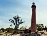 21003 Little Sable Point.jpg