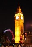 Week 101 (8/18-8/24) - Turning 31 in London