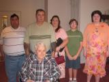 2006 April 16 Easter 013 (2).jpg