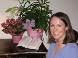 2006 April 16 Easter 074 (2).jpg