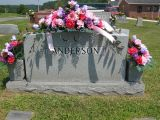 2006 cemetery