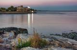 93  Glen Island Club, New Rochelle