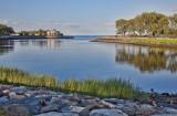 172, Glen Island, New Rochelle