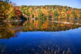 174, Byram Lake