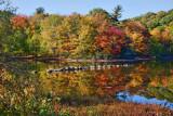 175, Byram Lake