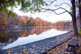 193, Larchmont Reservoir