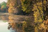 194, Larchmont Reservoir