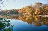 201, Larchmont Reservoir