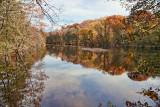 189, Bronxville Lake